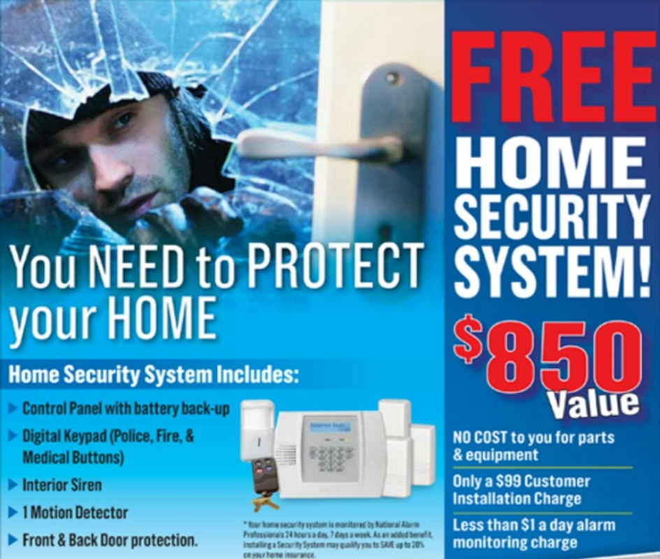 Protection & Consulting - Home | Facebook